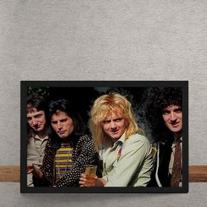 Queen-Foto-Colorida-tecido
