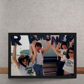 Ramones-Letras-tecido