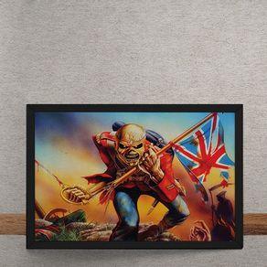 Iron-Maiden-Ed-Hunter-Bandeira-da-Inglaterra-tecido