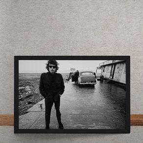 Bob-Dylan-tecido