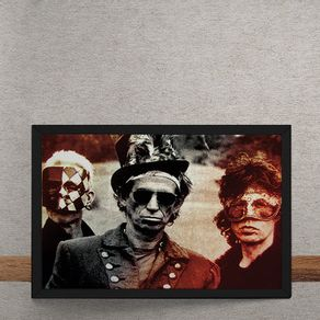 Rolling-Stones-Fantasias-tecido