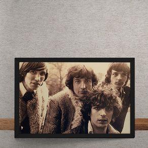 Pink-Floyd-Fotografia-Antiga-tecido