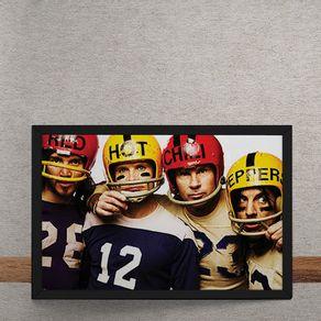 Red-Hot-Chili-Peppers-Futebol-Americano-tecido
