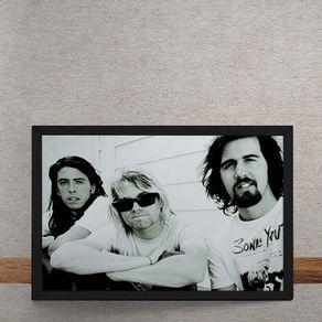 Nirvana-Fotografia-tecido