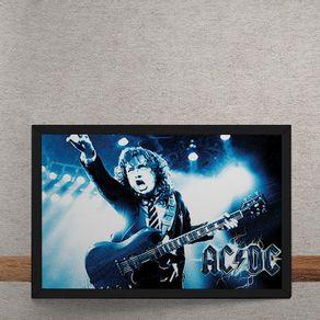 AC-DC-Azul-tecido