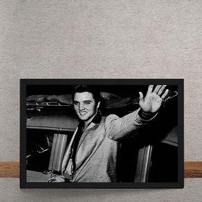 Elvis-Acenando-Fotografia-tecido