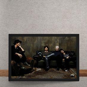 Rolling-Stones-Sofa-tecido