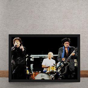 Rolling-Stones-Foco-Show-tecido