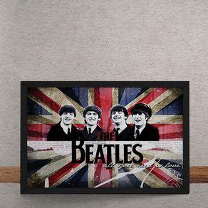 Beatles-Bandeira-Inglaterra-tecido
