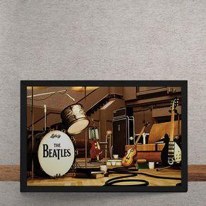 Beatles-Palco-Instrumentos-tecido