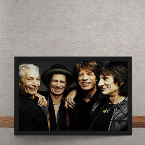 Rolling-Stones-Sorrisos-tecido