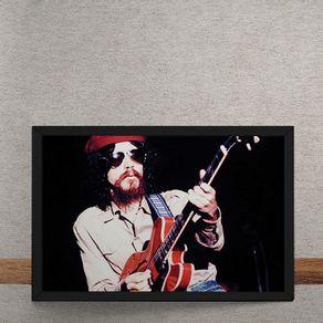 Raul-Seixas-E-Guitarra-tecido