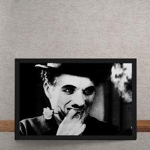 Charles-Chaplin-Rosa-Tempos-Modernos-tecido