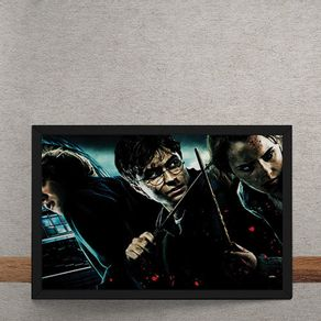 Harry-Potter-E-As-Reliquias-Da-Morte-tecido--1-