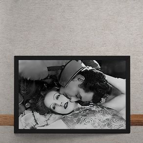 O-Beijo-Greta-Garbo-E-John-Gilbert-tecido