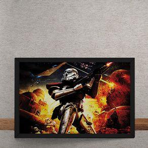 Star-Wars-Stom-Trooper-tecido