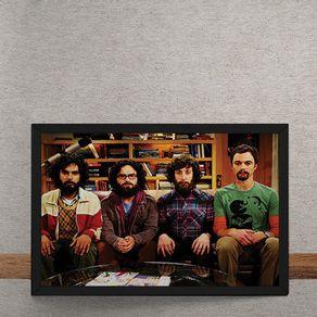 The-Big-Bang-Theory-Sofa-tecido