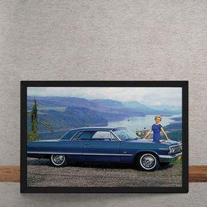 Chevrolet-Impala-SS-1963-tecido