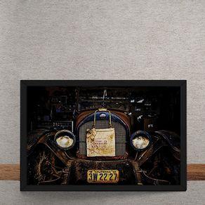 Bentley-Antigo-tecido