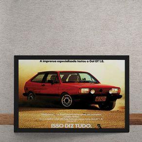Carro-Comercial-Volkswagen-Gol-GT-tecido