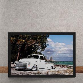 Caminhonete-Chevrolet-Vintage-tecido