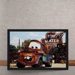 Carros-Filme-Disney-tecido