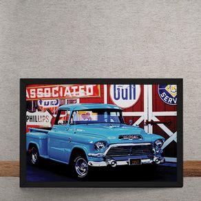 Caminhonete-Chevrolet-100-tecido