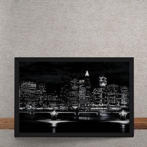 Luzes-Noturna-da-Cidade-tecido