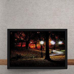 Jardim-Noturno-Florido-tecido