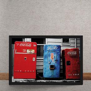 Maquina-de-Refrigerantes-Coca-Cola-Pepsi-tecido