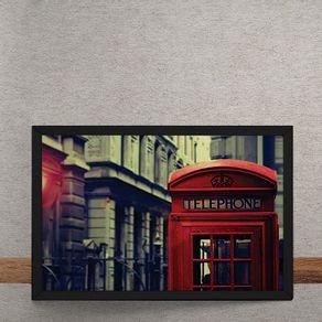 Foco-Cabine-Telefonica-Londres-tecido