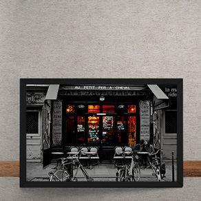 Cafe-Frances-tecido