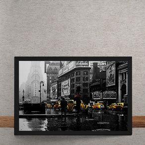 Taxis-Cidade-Chuvosa-tecido