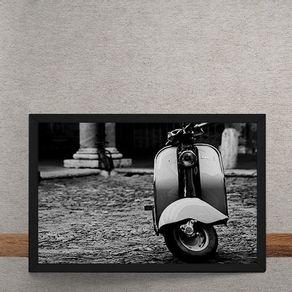 Lambretta-Fotografia-tecido