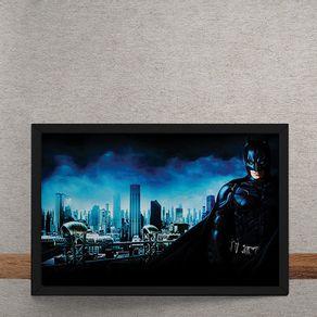 Batman-Gotham-DC-Comics-tecido