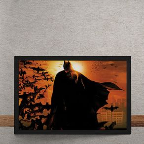 Batman-Begins-DC-Comics-tecido