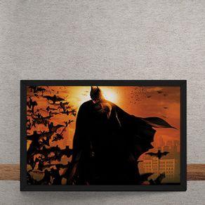 Batman-Begins-DC-Comics-tecido