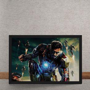 Homem-de-Ferro-Tony-Stark-Vingadores-Marvel-tecido