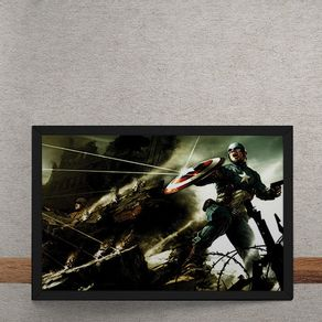 Capitao-America-O-Primeiro-Vingador-Comic-Con-Marvel-tecido