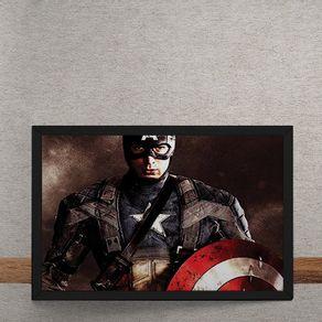 Capitao-America-O-Primeiro-Vingador-Marvel-tecido