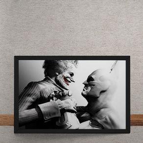 Batman-Coringa-Arkham-City-DC-Comics-tecido