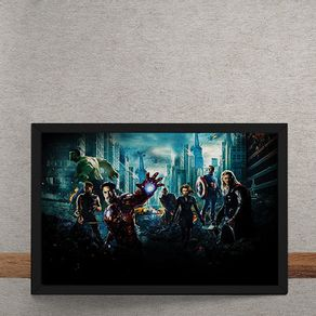 Avengers-Vingadores-Filme-Marvel-tecido