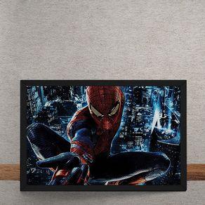 Espetacular-Homem-Aranha-Marvel-tecido
