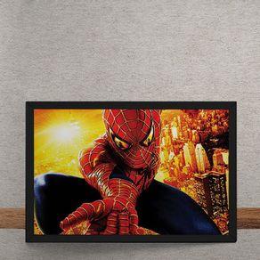 Espetacular-Homem-Aranha-2-Marvel-tecido