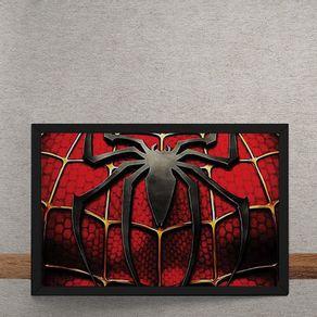 Espetacular-Homem-Aranha-Peitoral-Marvel-tecido