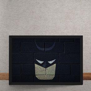 Batman-Mural-Minimalista-Chapiscado-tecido