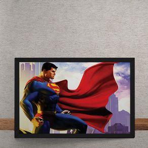 Super-homem-dc-comics-tecido