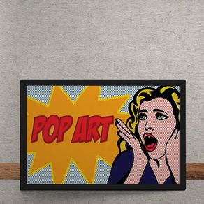 Pop-Art-Vintage-tecido