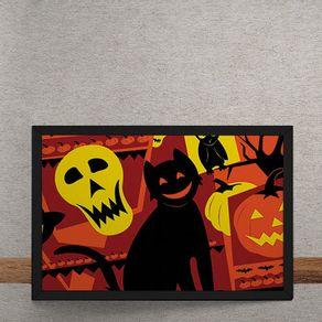 Gato-Halloween-tecido