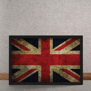 Bandeira-da-Inglaterra-tecido